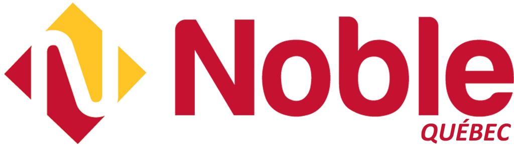 Noble Québec